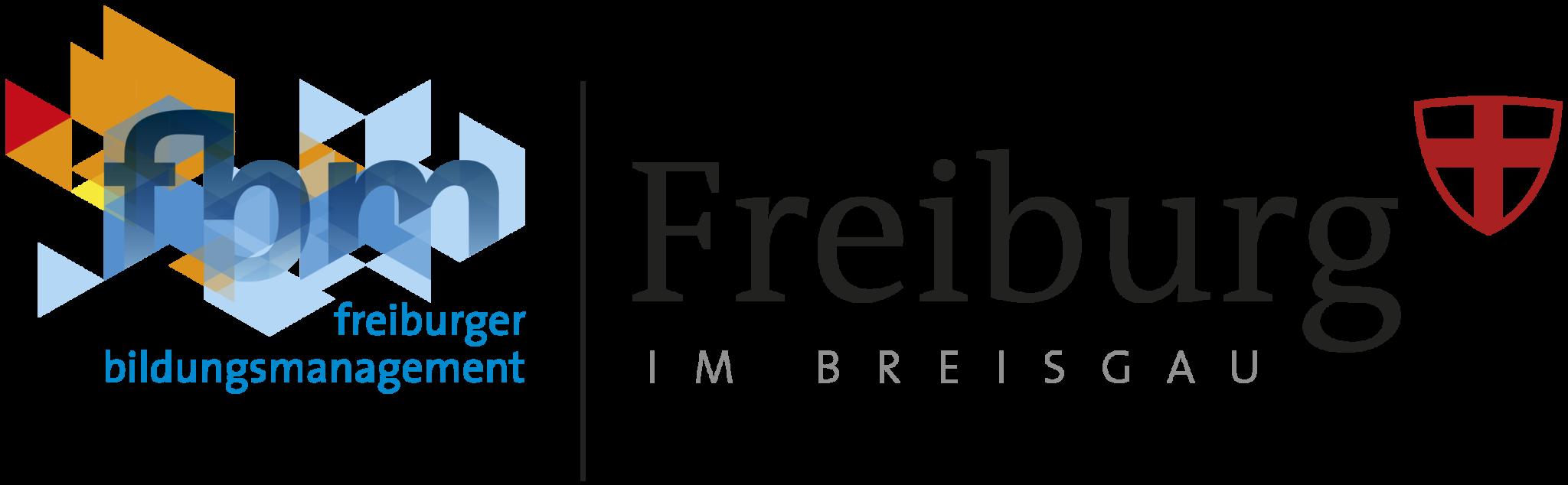 Freiburger_BM_Signet_end