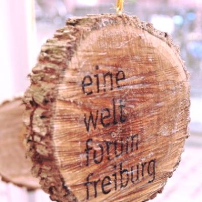 EWFF_Holzscheibe