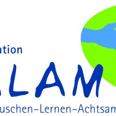 SALAM_Logo_CMYK-Kopie