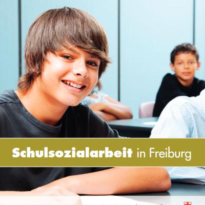 Screenshot_2021-06-15-Herausgeber-Qualitaetsstandards_der_Schulsozialarbeit-pdf