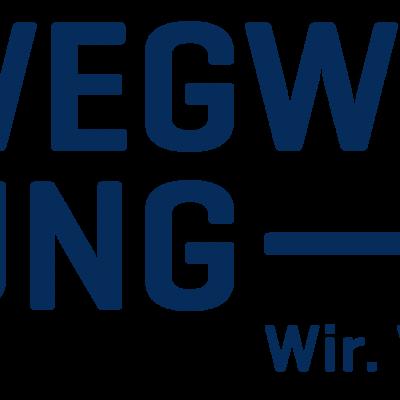 Wegweiser-Bildung-Logo-RGB-blau.schmal