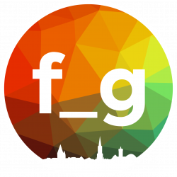 fg_Logo_2020
